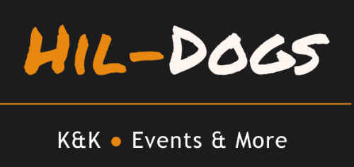 Hil-Dogs Events and more